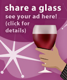 Advertise with Shareaglass.com!