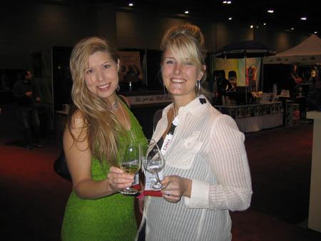 jen-at-wine-expo.jpg